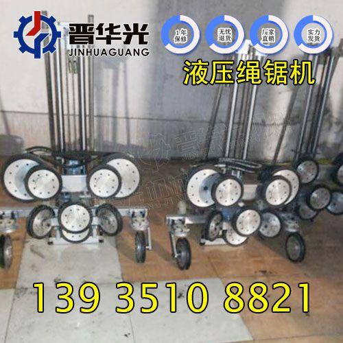 http://himg.china.cn/0/4_590_1013467_500_500.jpg
