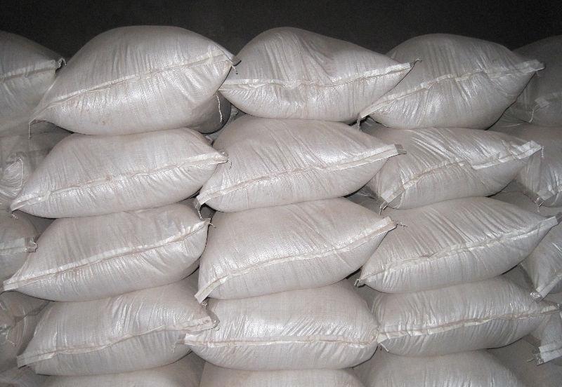 宏发铸造膨润土-南阳宏发牌150目钙基膨润土