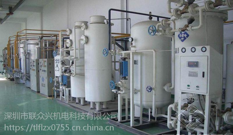 福永制氮机价格 制氮机 制氮机维修 制氮机保养 上门制氮机4小时服务
