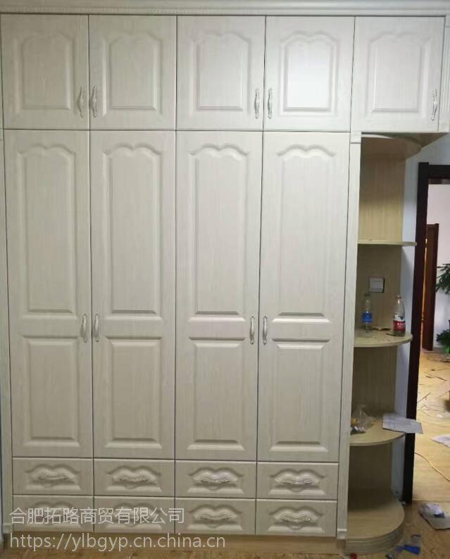 衣柜推拉门款式 欧式家具定制价格 合肥榻榻米 书柜