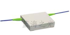 光纤光栅倾斜计 姿态监测 表面水准和倾斜监测计
