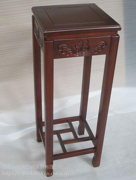 长春传统中式家具定制定做、新中式所、酒家具城重庆吉盛伟邦图片