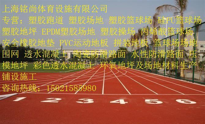 http://himg.china.cn/0/4_590_236858_670_406.jpg