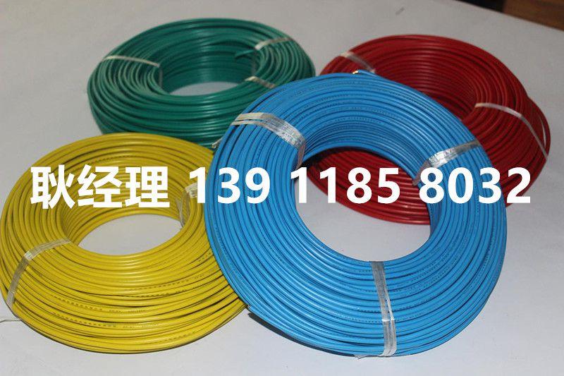 http://himg.china.cn/0/4_590_237034_800_533.jpg