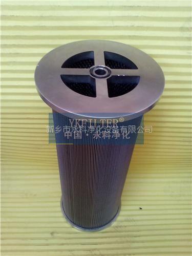 PGLX-675 φ47×171送风机油站滤芯,过滤器滤芯厂家
