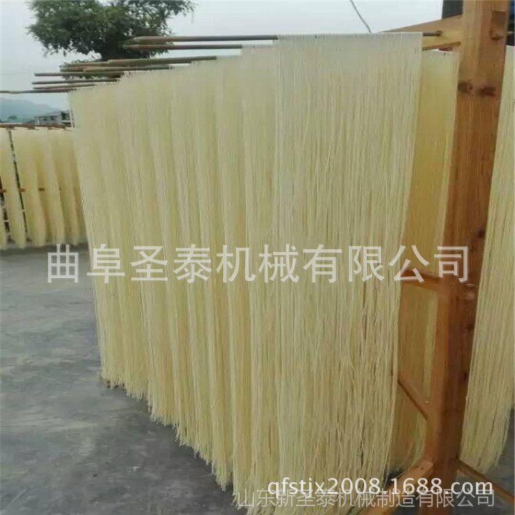 安徽粉丝机 土豆粉丝机 各种型号粉条机厂家