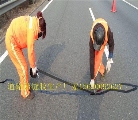 http://himg.china.cn/0/4_591_1010377_450_390.jpg