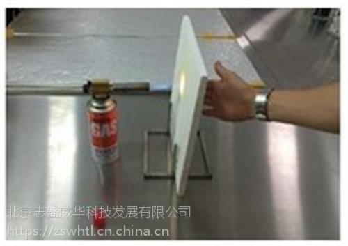 保温涂料(在线咨询),隔热,隔热涂料施工
