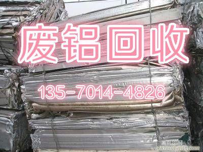http://himg.china.cn/0/4_591_234142_400_300.jpg