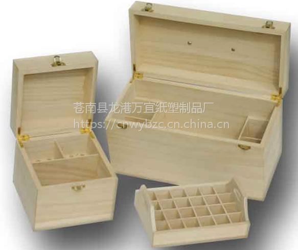 木盒包装厂,木盒加工厂, 平阳木盒包装厂