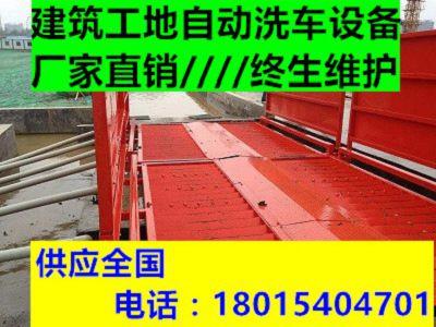 http://himg.china.cn/0/4_592_229906_400_300.jpg