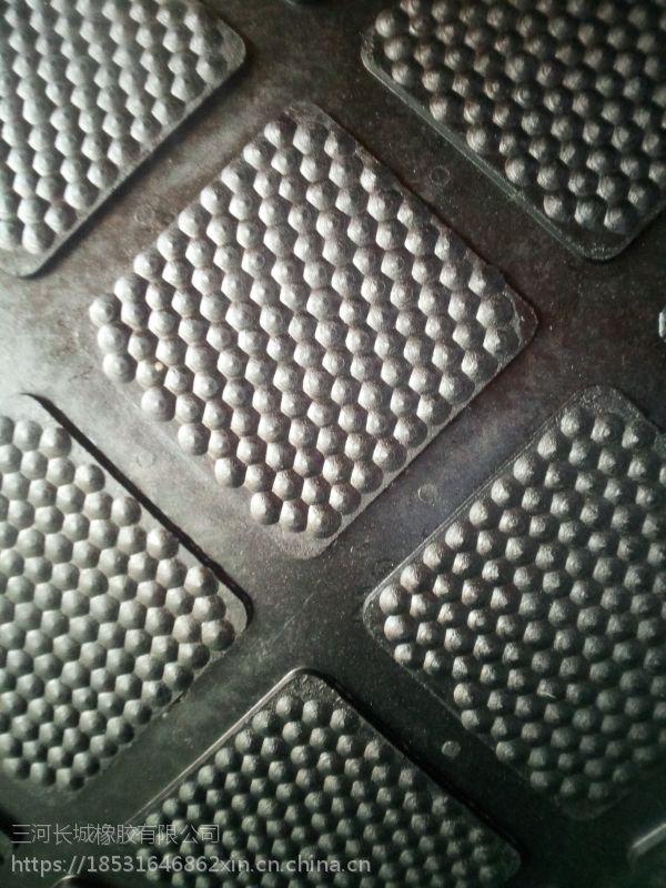 畜牧防滑橡胶垫,防水防潮,隔凉,保暖,容易清理,抗撕咬,河北厂家直销