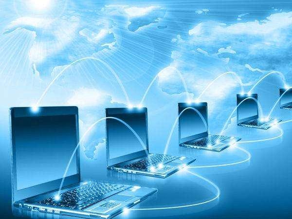 电子商务法:草案二审稿进一步强电商平台的监督责任