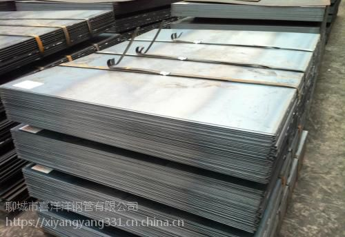 扁钢加工厂家现货充足,可以跟据客户需要加工定做量大优惠;欢迎新老客户来厂参观详谈