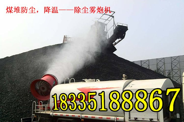 http://himg.china.cn/0/4_592_237268_750_500.jpg