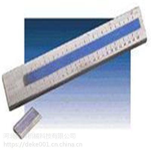 任丘高精度研磨细度板 Elcometer 2050 高精度研磨细度板行业领先