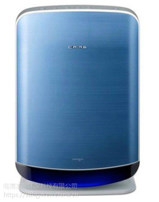 厂家直销coway 熊津豪威AP-1510空气净化器 包邮