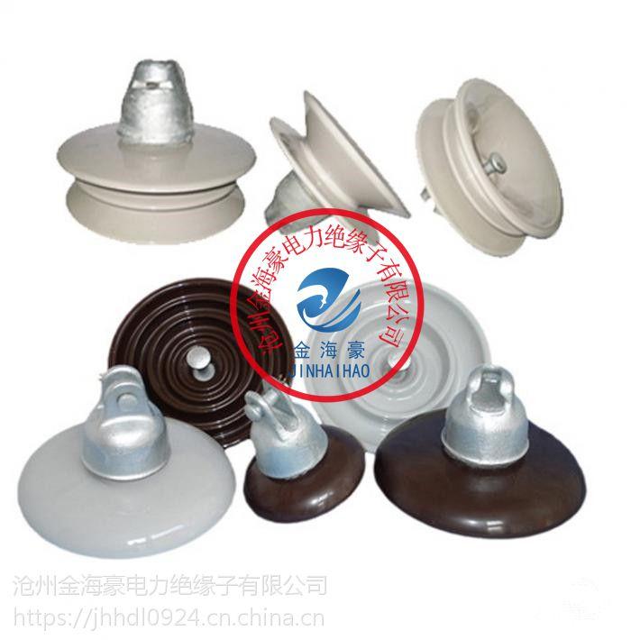 XWP2-100防污瓷瓶