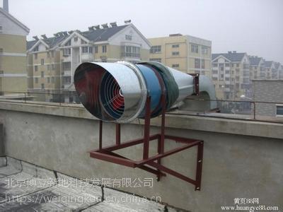 丰台区风机维修24小时上门风机拆装保养电机维修安装