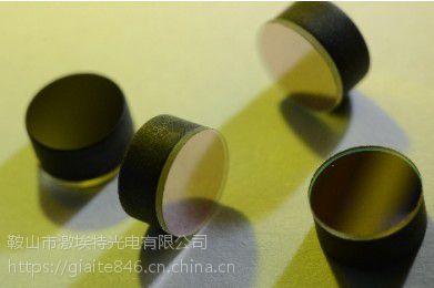 GIAI定制滤光片,可以来图定制,窄带滤光片,带通滤光片