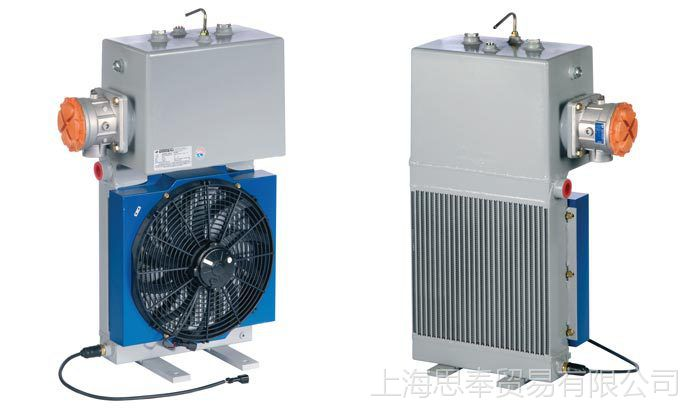 mobile-cooler-filter-systems-h