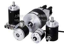 P+F倍加福RVI78N-10CK2A31N-01024,电感式传感器,现货超低价