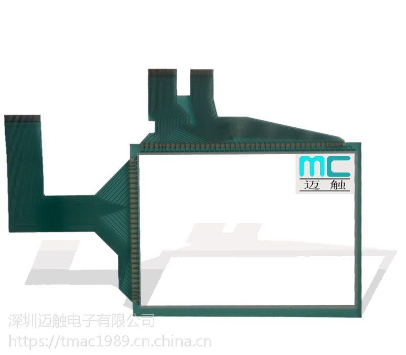 M-Touch全新GT1165-VNBA-C三菱触摸屏触摸板