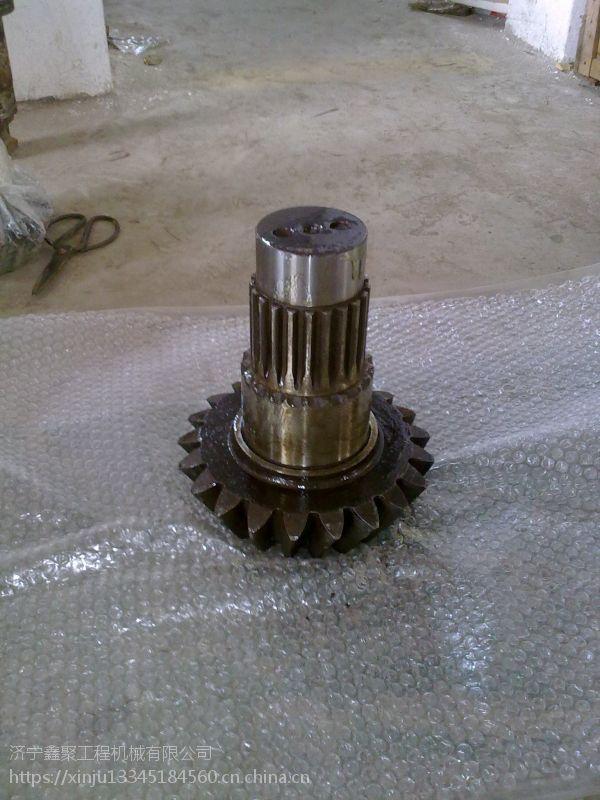 长期供应移山 驱动齿块螺栓