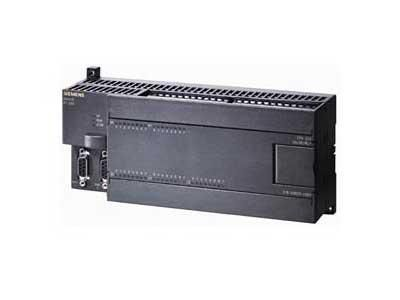 丽江市西门子(SIEMENS)电缆网线编程电缆销售网点(省级)
