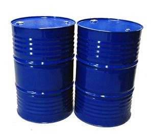 齐鲁石化国标级异辛烷生产厂家烷基化供应商全国配送