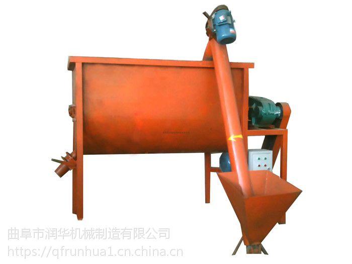 养殖专用提升上料机 化肥尿素提升机 电动螺旋输送机