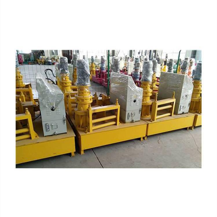 陕西中拓全自动型钢弯曲型钢产品厂家直销价格优惠