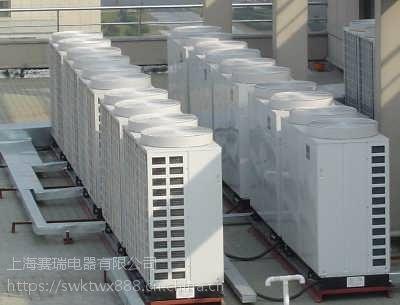 上海YORK约克中央空调检修热线-原装配件-保养安装及维修】