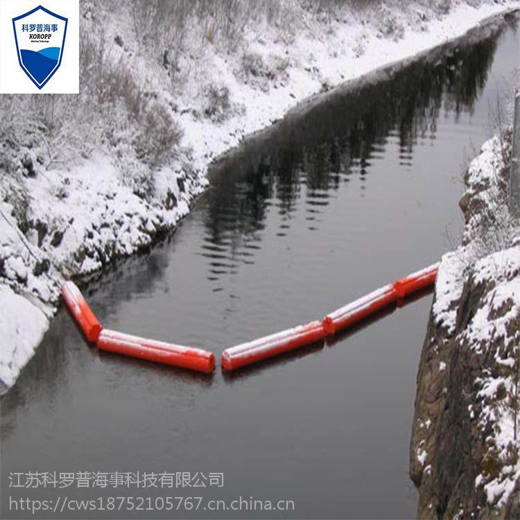 宝鸡市科罗普厂家直销水上内河航道浮标