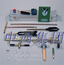 中西dyp 程控示波器校准仪(国产) 型号:ZJZ1-POC-2A库号:M177415