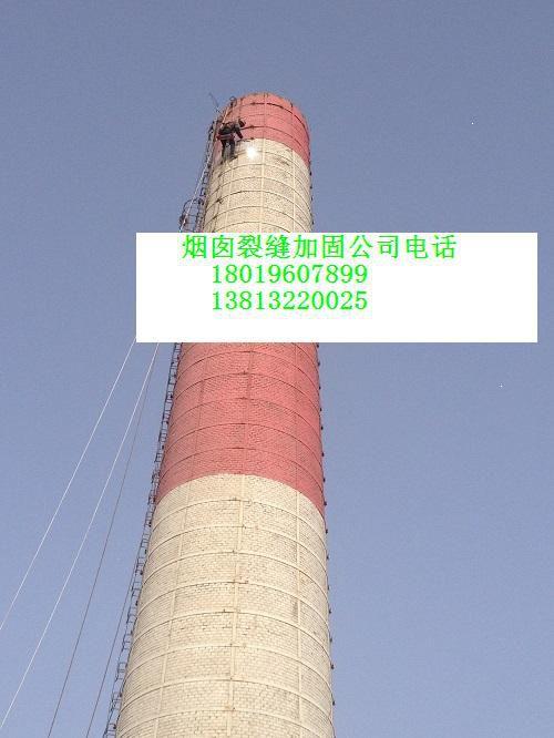 http://himg.china.cn/0/4_595_237798_500_666.jpg