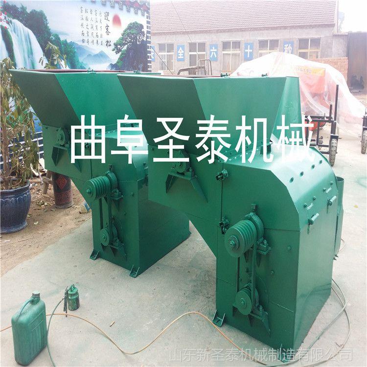 立青饲料粉碎机 农业机械 品质保证厂家直销