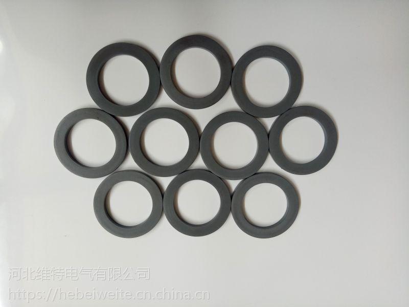 厂家供应 丙烯酸酯 o型圈密封件