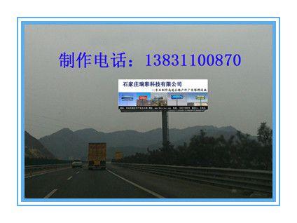 http://himg.china.cn/0/4_596_233048_424_318.jpg