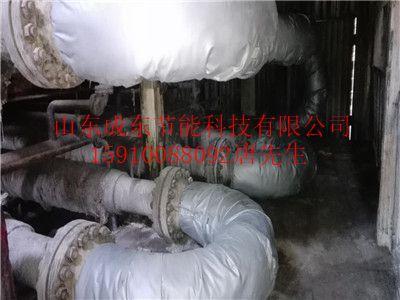 http://himg.china.cn/0/4_596_238706_400_300.jpg