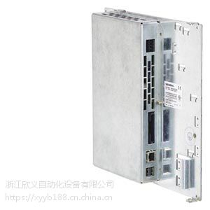 西门子S120电源模块 6SL3130-7TE31-2AB0 SINAMICS 120kw现货供应