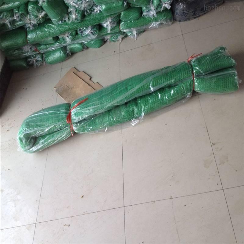 陕西防尘网 盖土用绿色网 施工防尘网
