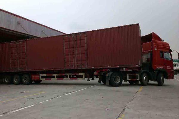 http://himg.china.cn/0/4_596_242288_600_400.jpg
