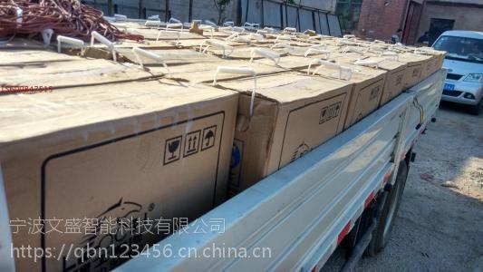 理士蓄电池DJM12180理士蓄电池12V180AH官网报价