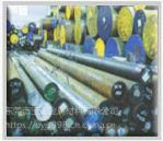 宝逸供应 C42E4U圆钢 C48E4U碳素工具钢板 现货规格