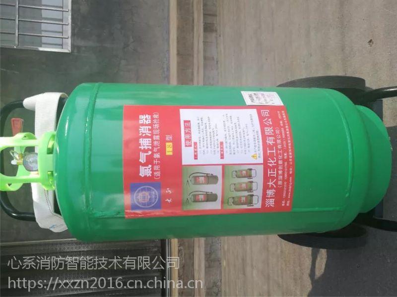 嘉兴 嘉善 海盐 海宁 平湖 桐乡排吸器 PXQ65/2 18670777716