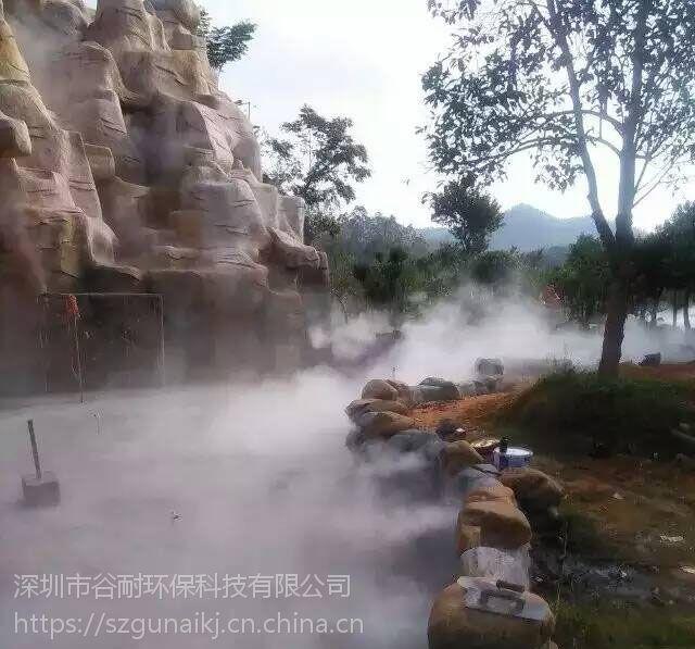 孔径0.15mm雾化降温喷嘴 造雾喷嘴销售 (榆林|延安|安康|商洛|铜川|神木)