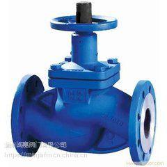 碳钢波纹管截止阀 蒸汽 导热油 氨气 氮气 高温专用阀WJ41H