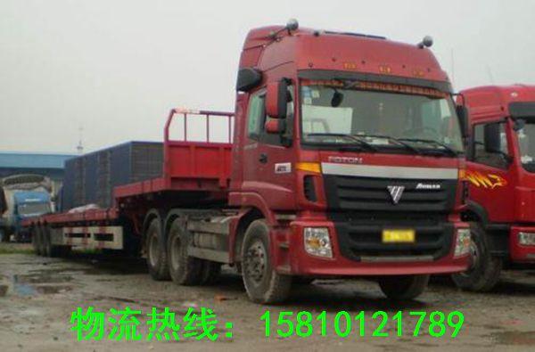 http://himg.china.cn/0/4_597_241188_600_395.jpg