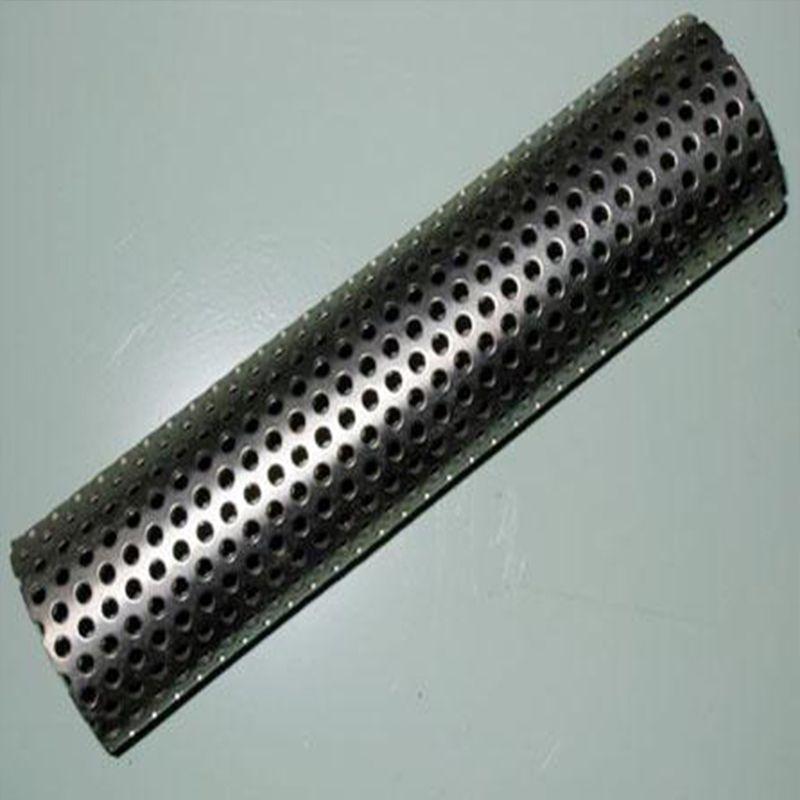 丝网过滤筒 100mm网筒
